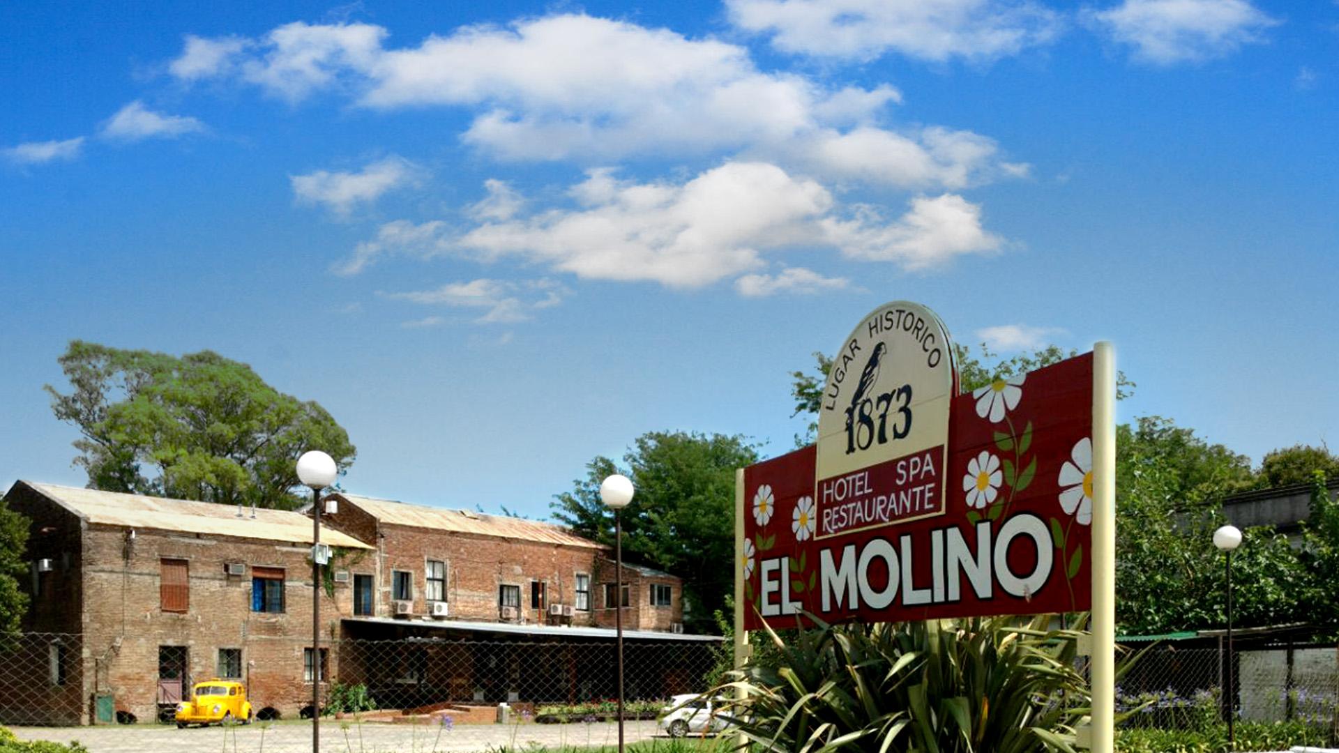 elmolino-victoria04