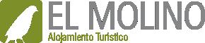 El Molino Hotel & Spa Victoria Entre Ríos